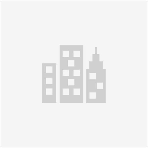 Platinum Resourcing UK Ltd